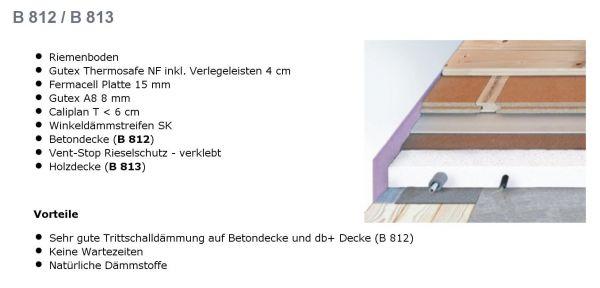 Fleischmann Zimmerei Holzbau Willkommen Holzbau Klimahaus